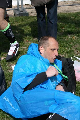 Marathon-de-Paris-2013-4031.JPG