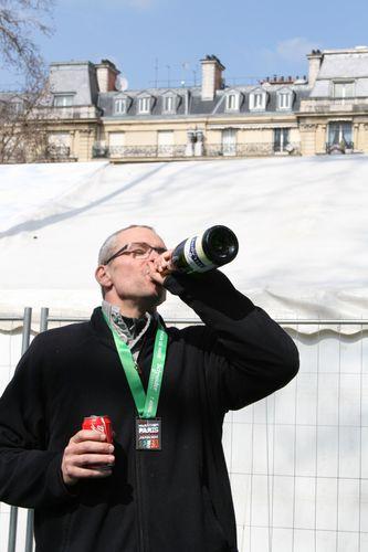 Marathon-de-Paris-2013-4044.JPG
