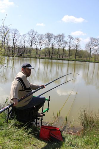 sortie Fishing Box sensationavril 2013 (9)
