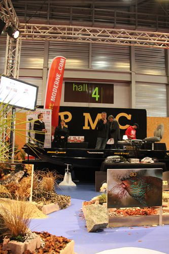 pmc au salon de Nantes 2013 (11)