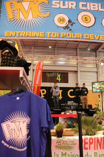 pmc au salon de Nantes 2013 (37)