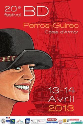 Perros-Guirec.jpg