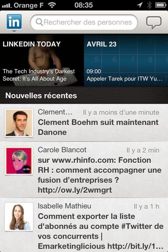 Vieux-Newsfeed.png