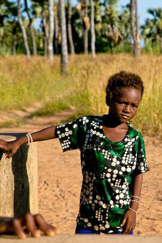 Burkina - ©Vincent Kronental-210
