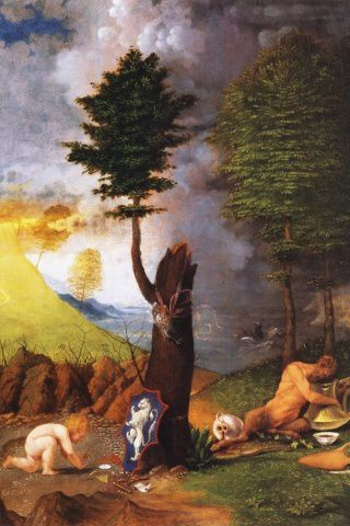 allegorie-vertu-vice-lorenzo-lotto-13-315-iphone