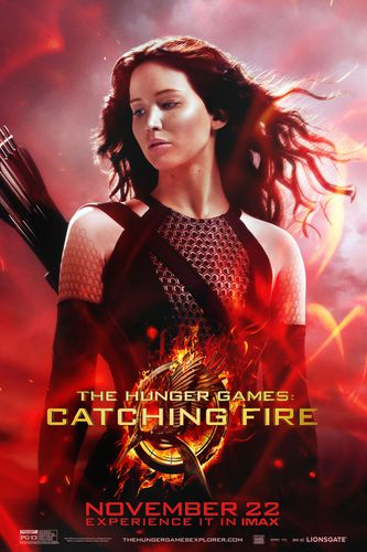 The-Hunger-Games-Catching-Fire-Movie-Poster.jpg