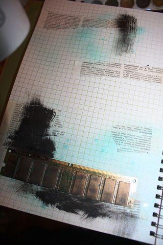 Smash-book-2013 7141w