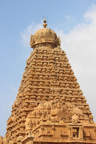 004-Tanjore (7)