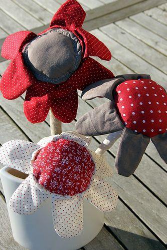 Ateliers-breloques---Anne-flo--les-fleurs-2.jpg