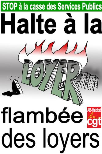 flambee loyers