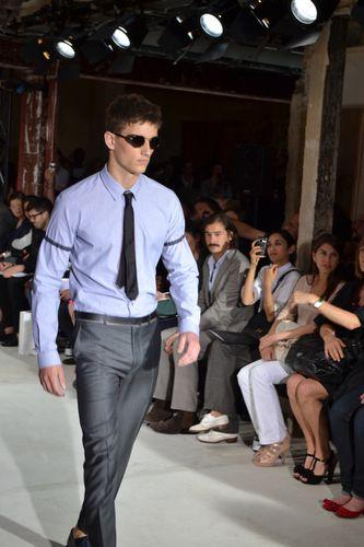 Men-fashion-week-1022.JPG