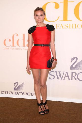 2009 CFDA Fashion 0db8