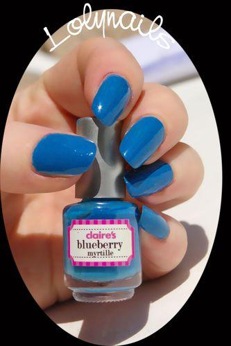 Claire's bleu3 copie