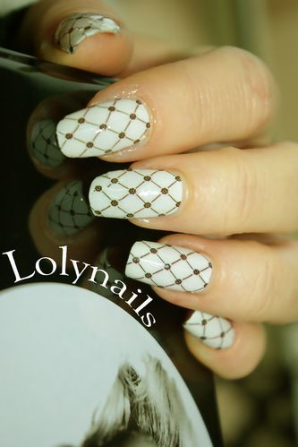 Nail-decals5-copie-copie-1.jpg