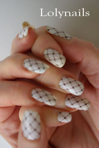 Nail decals6 copie