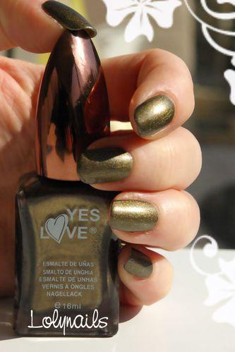 Yes love vert3 copie