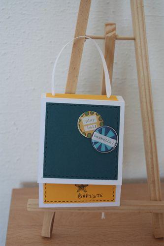 sac-a-bonbons-0191.jpg
