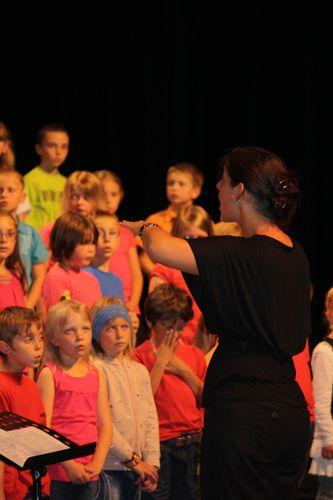 Concert-Mai-2011 2321 GF