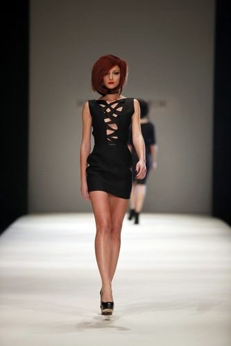Hakan-Yildirim-Fashion-Week-2010.jpg