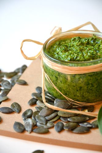 Pesto-epinards-courge13.JPG