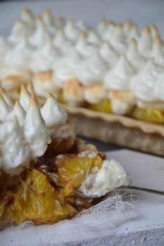 Tarte-orange-choco-meringue10.JPG