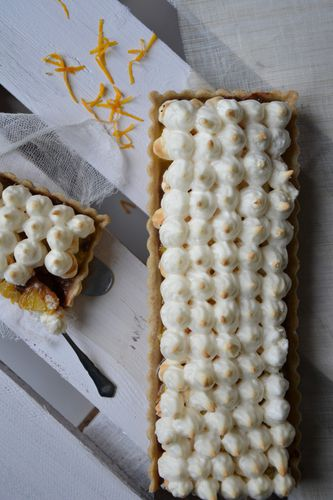 Tarte-orange-choco-meringue11.JPG