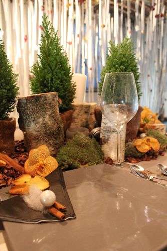 decoration-de-table-nature5.jpg