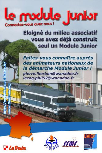 affiche uaif1