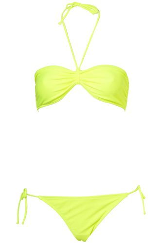 top-shop-fluo.jpg