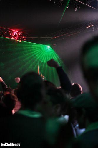 transmusicales-2011-34.jpg