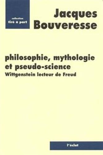 Philosophie--mythologie-et-pseudo-science.jpg