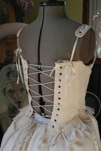corset-6664.JPG