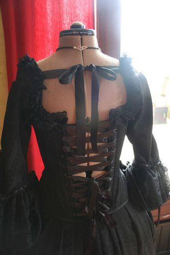 corsetmadamedepompadour02