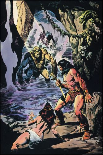 JohnBuscema__Conan_100.jpg