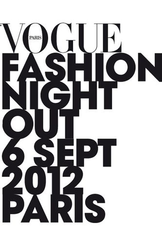 la_vogue_fashion_night_out_2012_2496_north_382x.jpg