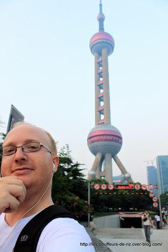visite-shanghai 3727