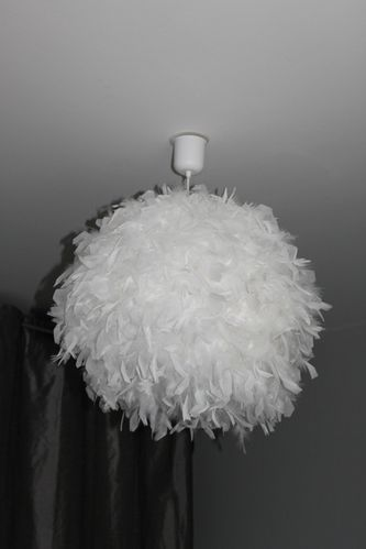 Pin rideau salon on pinterest for Lustre en solde
