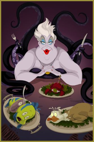 Disney-Villain-Ursula-winning-by-Justine-Turrentine.jpg