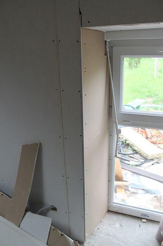 phase-D-atelier 0121 (3)
