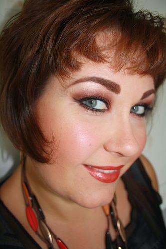 maquillage-9369.JPG