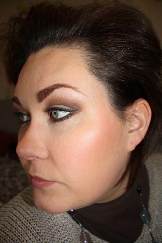 maquillage2-0409.JPG