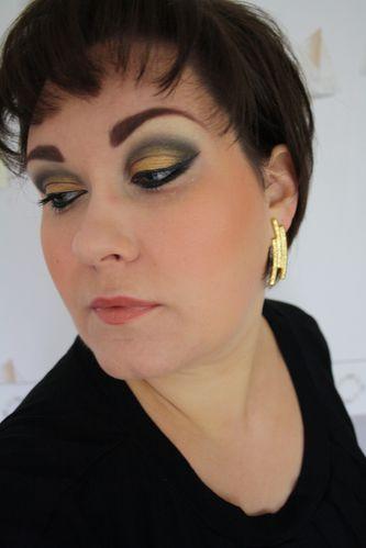 maquillage2-0558.JPG