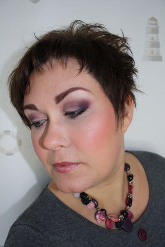 maquillage2-9586.JPG
