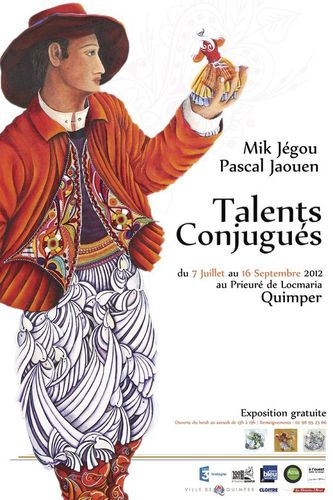 17869_364_Affiche-Talents-conjugues-du-7-juillet-a-copie-1.jpg