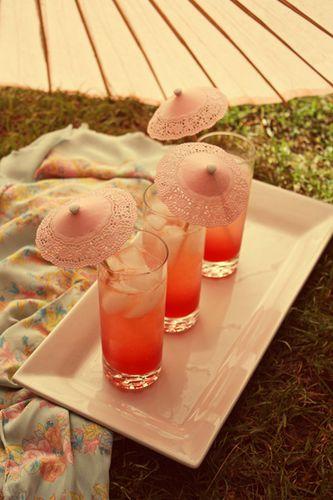 10-07-DrinkParasol2.jpg