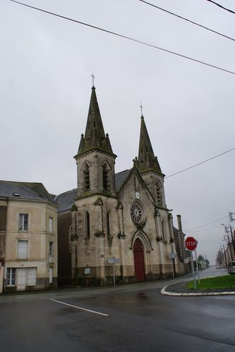 Bourgneufenmauges0044