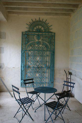 chateauMontriou0051