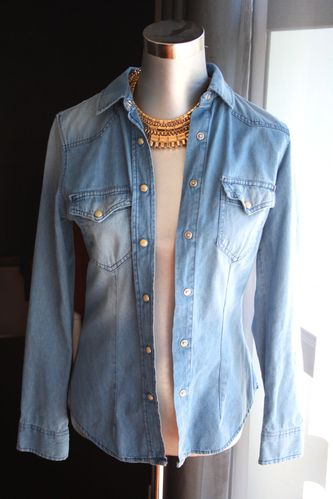 jeans 7690