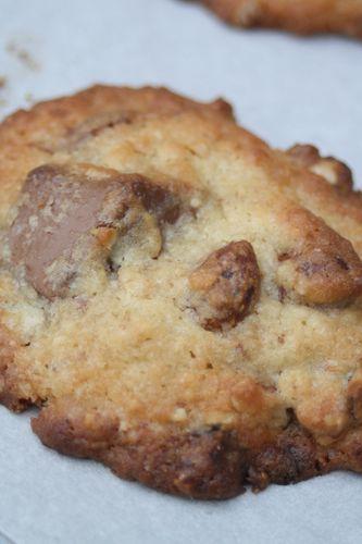 cookies (14)