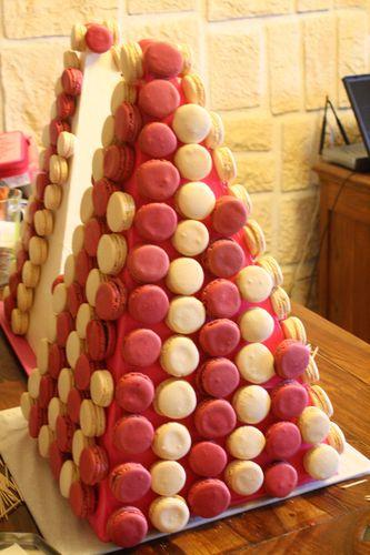 pyramide macarons zina (4)